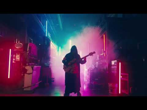 yuji masagaki『Wake Up』official Music Video
