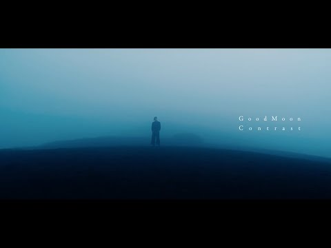 GoodMoon - Contrast (Official Video)