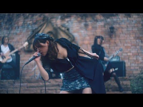 "YUZUKINGDOM - ""National Anthem"" [Official Music Video]"